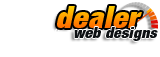 Dealer Web Designs